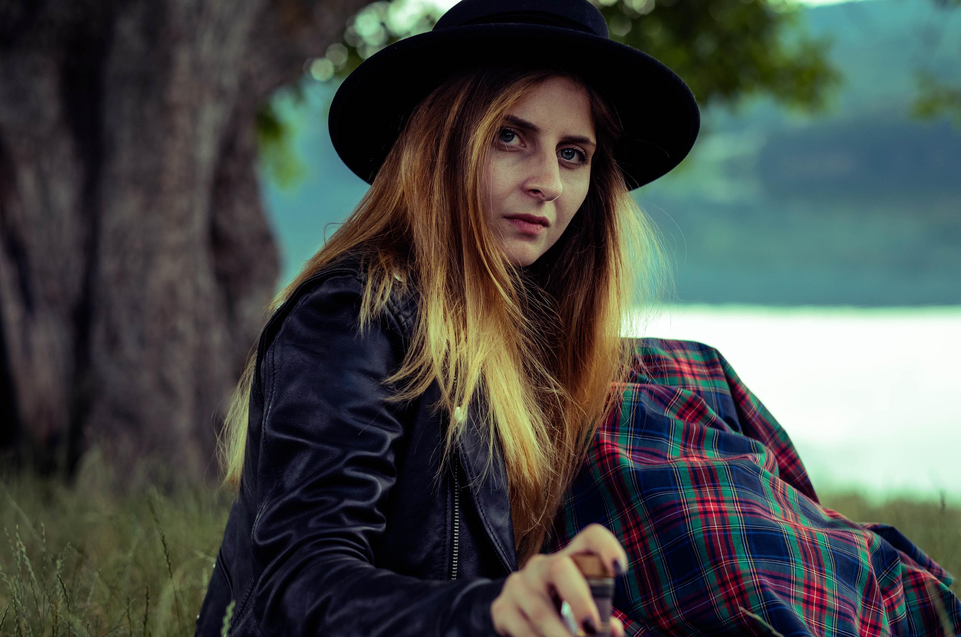 Neda Morfova